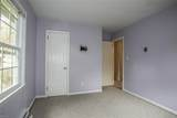 665 Kelso Dr - Photo 23