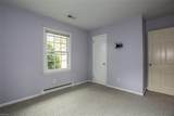665 Kelso Dr - Photo 24