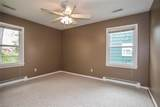 665 Kelso Dr - Photo 25