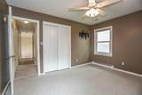 665 Kelso Dr - Photo 26