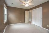 665 Kelso Dr - Photo 27