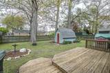 665 Kelso Dr - Photo 28