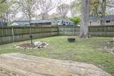 665 Kelso Dr - Photo 29
