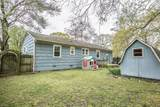 665 Kelso Dr - Photo 32