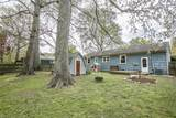 665 Kelso Dr - Photo 33