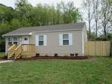 502 Woodfin Rd - Photo 1