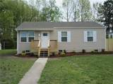 502 Woodfin Rd - Photo 2