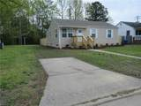 502 Woodfin Rd - Photo 3