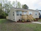 502 Woodfin Rd - Photo 4