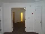 4007 Long Point Blvd - Photo 35