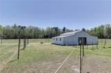 16489 Black Creek Rd - Photo 3