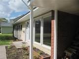 122 Commonwealth Ave - Photo 1