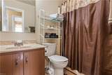 1820 Bloomfield Dr - Photo 12