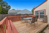 1820 Bloomfield Dr - Photo 16