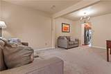 1820 Bloomfield Dr - Photo 3