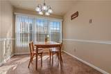 1820 Bloomfield Dr - Photo 4