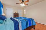 1820 Bloomfield Dr - Photo 9