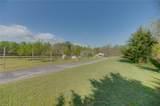 4079 Lake Point Rd - Photo 46