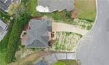 104 James Landing Ct - Photo 44