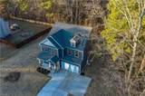 23433 Cedar Grove Ct - Photo 41