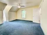 1100 Pine Valley Dr - Photo 30