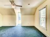 1100 Pine Valley Dr - Photo 31