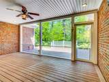 1100 Pine Valley Dr - Photo 39