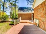 1100 Pine Valley Dr - Photo 42