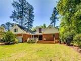 1100 Pine Valley Dr - Photo 43