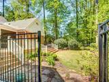 1100 Pine Valley Dr - Photo 44