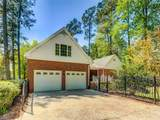 1100 Pine Valley Dr - Photo 45