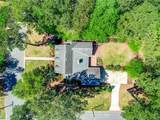 1100 Pine Valley Dr - Photo 47