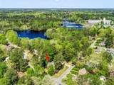 1100 Pine Valley Dr - Photo 48