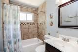 4941 Olive Grove Ln - Photo 25