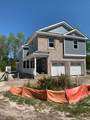 5808 Trotter Ct - Photo 1