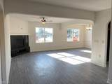 5808 Trotter Ct - Photo 6