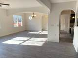 5808 Trotter Ct - Photo 7