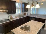 5808 Trotter Ct - Photo 9