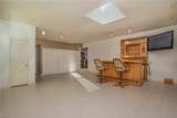 141 Beechwood Hls - Photo 34