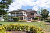 3009 River Oaks Rd - Photo 1