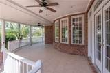 3009 River Oaks Rd - Photo 17