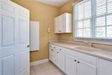 3009 River Oaks Rd - Photo 26
