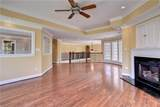3009 River Oaks Rd - Photo 31