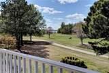3009 River Oaks Rd - Photo 34