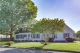 213 Lakewood Park - Photo 1