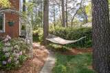 2748 Broad Bay Rd - Photo 21