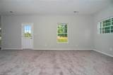 1011 Bowden Ave - Photo 14