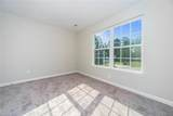 1011 Bowden Ave - Photo 5
