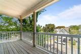 4509 Lookout Rd - Photo 12