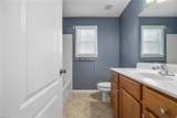 4509 Lookout Rd - Photo 17